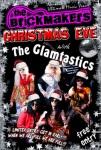 CHRISTMAS EVE with GLAMTASTICS